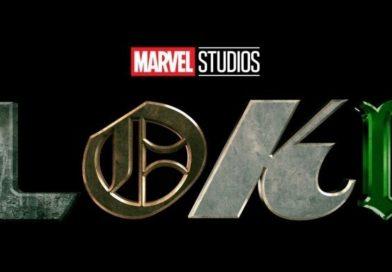 """Showrunner """"Lokiego"""": """"Serialowy Loki zmierzy się ze swoją tożsamością"""""""