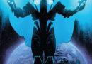 """""""Doom 2099 #1"""" (2019) – Recenzja"""