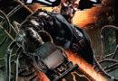 """Ghost Rider 2099 #1"" (2019) – Recenzja"