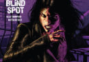 """Jessica Jones: Blind Spot #1"" (2020) – Recenzja"