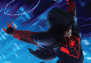 """Miles Morales: The End #1"" (2020) – Recenzja"
