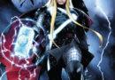 """""""Thor #1"""" (2020) – Recenzja"""