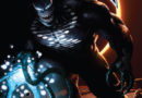 """Venom: The End #1"" (2020) – Recenzja"