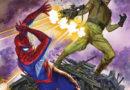 """""""Amazing Spider Man, Globalna sieć: Tożsamość Osborna"""" (Tom 6) – Recenzja"""