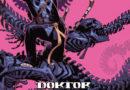 """""""Doktor Strange"""" (Tom 2) – Recenzja"""