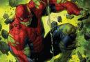 """Immortal Hulk: Great Power #1"" (2020) – Recenzja"