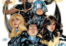 """X-Men/Fantastic Four #1"" (2020) – Recenzja"