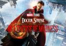 """""""Doctor Strange in the Multiverse of Madness"""" pokaże różne wersje znanych postaci MCU?"""