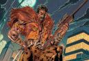 Jeszcze jeden film Sony/Marvel w 2021. Dostaniemy historię Kravena?