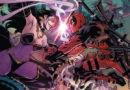 """Deadpool: Póki Śmierć Nas…"" (Tom 8 ) – Recenzja"