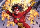 """Spider-Woman #1"" (2020) – Recenzja"