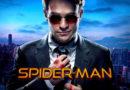 "[PLOTKA] Matt Murdock w MCU? Zadebiutuje w ""Spider-Man 3""?"