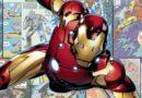"""Iron Man również pojawi się w serialu """"What If…?"""""""
