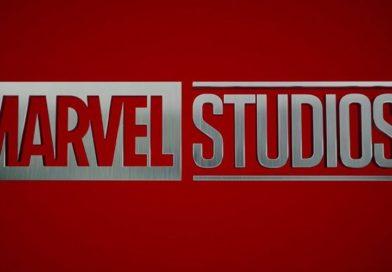 Marvel Studios nie pojawi się na Comic-Con at Home