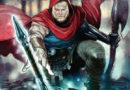 """""""Niegodny Thor"""" – Recenzja"""