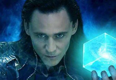 """Serial """"Loki"""" prawdopodobnie dostanie 2. sezon!"""