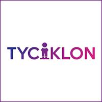 Tyciklon