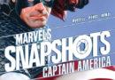 """Captain America: Marvels Snapshots #1"" (2020) – Recenzja"