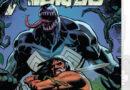 """Empyre: Savage Avengers #1"" (2020) – Recenzja"
