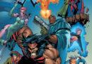"""""""X-Men. Era Apocalypse'a #01: Świt"""" – Recenzja"""