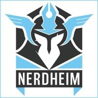 Nerdheim.pl