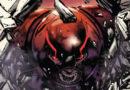 """""""Juggernaut #1"""" (2020) – Recenzja"""