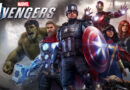 """Marvel's Avengers"" (PC/Steam) – Recenzja"
