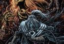 """Web of Venom: Wraith #1"" (2020) – Recenzja"