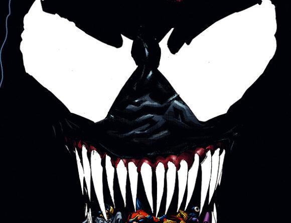Amazing Spider-Man, Globalna sieć, Venom Inc.