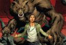 """Werewolf By Night #1"" (2020) – Recenzja"