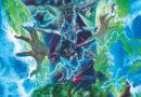 """""""Avengers: Zderzenie Światów"""" (Tom 6) – Recenzja"""