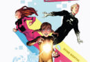"""Power Pack #1"" (2020) – Recenzja"