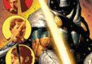 """""""Taskmaster #1"""" (2020) – Recenzja"""