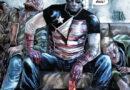"""""""U.S.Agent #1"""" (2020) – Recenzja"""