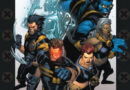 """Ultimate X-Men"" (Tom 1) – Recenzja"