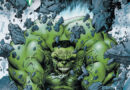 """Immortal Hulk: Flatline #1"" (2021) – Recenzja"