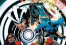 """Astonishing X-Men: Dopóki starczy tchu"" (Tom 3) – Recenzja"