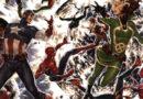 """""""Avengers: Nie Poddamy Się"""" – Recenzja"""