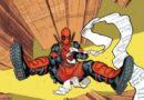 """""""Deadpool: Sprawy do załatwienia"""" (Tom 12) – Recenzja"""