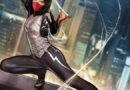 """""""Silk #1"""" (2021) – Recenzja"""