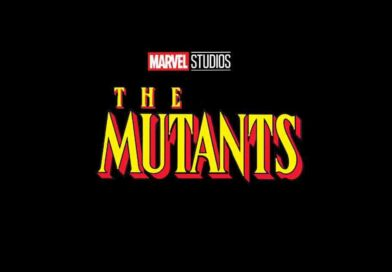 """Marvel pracuje nad filmem """"The Mutants"""""""