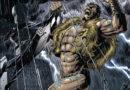 """""""Amazing Spider-Man Epic Collection: Ostatnie Łowy Kravena"""" – Recenzja"""