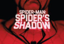"""Spider-Man: The Spider's Shadow #1"" (2021) – Recenzja"