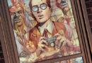 """Heroes Reborn: Peter Parker, The Amazing Shutterbug #1"" (2021) – Recenzja"