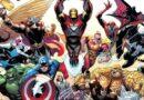 """Linia komiksowa """"Marvel Fresh"""" od Egmontu nadchodzi!"""