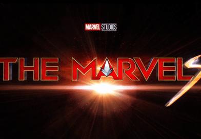 """[PLOTKA] Park Seo-joon dołączy do obsady """"The Marvels""""?"""