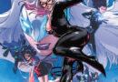 """""""Black Cat Annual #1"""" (2021) – Recenzja"""