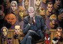 """Giant-Size Amazing Spider-Man: Chameleon Conspiracy #1"" (2021) – Recenzja"