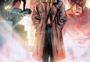 """""""Heroes Reborn: American Knights #1"""" (2021) – Recenzja"""