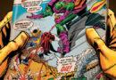 """""""Heroes Reborn: Marvel Double Action #1"""" (2021) – Recenzja"""